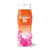Creme 21 Pink Champagne tusfürdő 250 ml