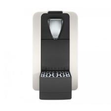 Cremesso Compact One 2 kávéfőző
