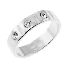 Cristian Lay Nőigyűrű Cristian Lay 54651100 (15,9 mm) gyűrű