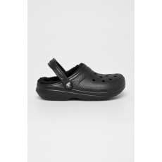 CROCS - Papucs cipő - fekete - 1448477-fekete
