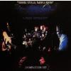 CROSBY STILLS NASH & YOUNG - 4 Way Street /2cd/ CD