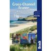 Cross-Channel France - Bradt