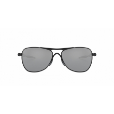 Cross Oakley Crosshair 4060-23 Napszemüveg Tükröslencse napszemüveg