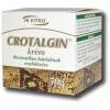 Crotalgin reuma kenőcs   - 50 g
