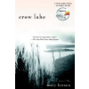 Crow Lake – Mary Lawson