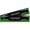 Crucial 16GB (2x8GB) DDR3 1600MHz BLS2CP8G3D1609DS1S00