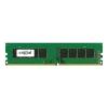 Crucial 16GB DDR4 2400MHz CT16G4DFD824A (CT16G4DFD824A)