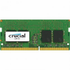 Crucial 16GB Notebook DDR4 2400MHz CL17 CT16G4SFD824A