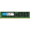 Crucial 32GB 2666MHz DDR4 RAM szerver memória CL19 (CT32G4RFD4266) (CT32G4RFD4266)
