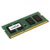 Crucial 4 GB DDR3 1333 MHz Sodimm Crucial