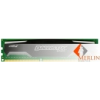Crucial 4GB 1600MHz DDR3 RAM Crucial Ballistix Sport CL9 (BLS4G3D1609DS1S00)