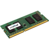 Crucial 4GB DDR3 1333 MT/S CL9