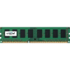 Crucial 4GB DDR3 1600MHz CT51264BF160BJ (CT51264BF160BJ)
