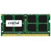 Crucial 8GB 1866MHz DDR3L CL13 SODIMM 1.35V for MACBOOK (CT8G3S186DM)