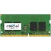 Crucial 8GB 2400MHz DDR4 - SODIMM memória Non-ECC CL17