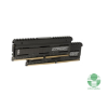 Crucial 8GB 3000MHz DDR4 RAM Crucial Ballistix Elite CL16 (2x4GB) (BLE2C4G4D30AEEA) (BLE2C4G4D30AEEA)