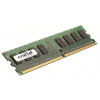 Crucial CT25664AA800 2GB 800MHz DDR2 RAM Crucial 1.8V CL6 (CT25664AA800)