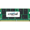 Crucial Döntő SO-DIMM 16 gigabájt DDR4 2400 MHz órajelű CL17 Dual Helyen