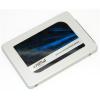 Crucial MX500 250GB SATA3 2,5' SSD