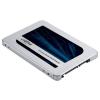 """Crucial MX500 2.5"""" 1TB (CT1000MX500SSD1) CT1000MX500SSD1"""