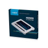 Crucial MX500 2.5 500GB SATA3 CT500MX500SSD1