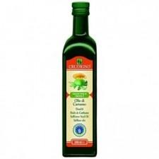 Crudigno Bio Sütő olaj 1000 ml reform élelmiszer