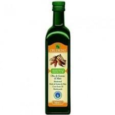 Crudigno Bio Szezám olaj 500 ml reform élelmiszer