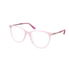Crullé 6871 C5 szemüvegkeret