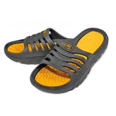 CRV SENNEN LADY papucs 39 sárga
