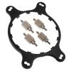 Cryorig AM4-Kit - Type D - A-Serie vízhűtéshez (SP-AM4D)