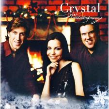 Crystal ?– Karácsony egyéb zene