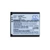 CS-DEP615SL-1000mAh Akkumulátor 1000 mAh