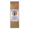 Csakratea Maraton tea sortolóknak 50 g