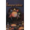 Császári Éva Enneagram kézikönyv
