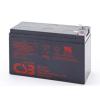 CSB GP1272 F2 akkumulátor szett (6 darab)  12V/7.2Ah