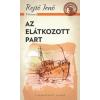 Csengőkert Könyvkiadó Rejtő Jenő: Az elátkozott part