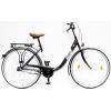 CSEPEL BUDAPEST B 28 N3 Női City Kerékpár