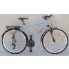 CSEPEL TRACTION 100 28 2017 Trekking Kerékpár