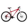CSEPEL WOODLANDS PRO 29 1.0 MTB Kerékpár
