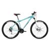 CSEPEL WOODLANDS PRO 29 2.0 MTB Kerékpár