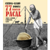 Cserna-Szabó András CSERNA-SZABÓ ANDRÁS - 77 MAGYAR PACAL
