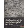 Csillagászati és meteorológiai lexikon