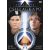 Csillagkapu (DVD)
