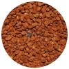 Csokibarna akvárium aljzatkavics (1-2 mm) 5 kg