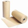 Csomagolópapír-tekercs, 1m, 23 kg (CSPTEH)