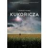 Csurgó Csaba CSURGÓ CSABA - KUKORICZA