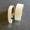 Csúszásgátló szalag, Standard Átlátszó, 25mm x 3m