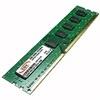 CSX 2 GB DDR3 SDRAM 1333 MHz