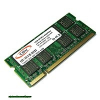 CSX 2GB DDR2 667Mhz NB