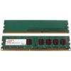 CSX 2GB DDR3 1333MHz CSXA-LO-1333-2G